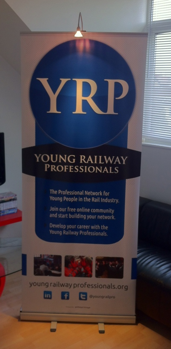 YRP-Banner-with-spotlight