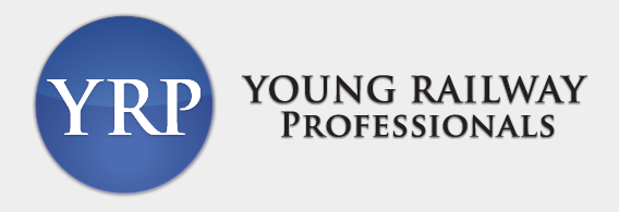 YRP-Logo-with-Text