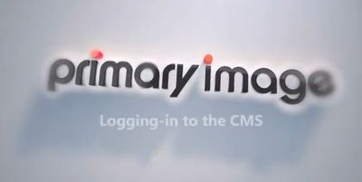Primary-Image-cms-video