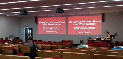 WordCamp-Lancaster-Designing-for-Wordpress