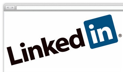 how to add image to linkedin company page