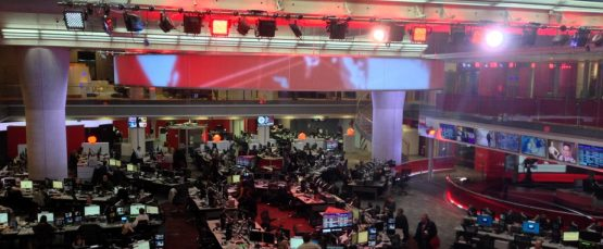 BBC-New-Broadcasting-House-newsroom