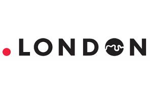 Dot-London-domain