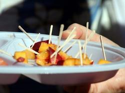 food-samples