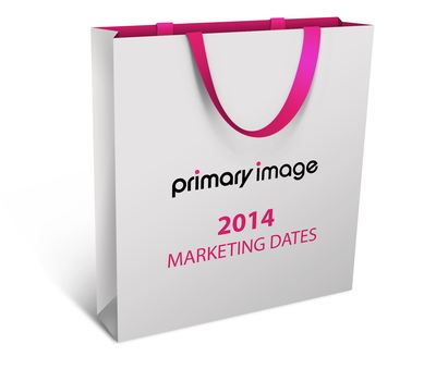 Key-UK-Marketing-Dates-2014