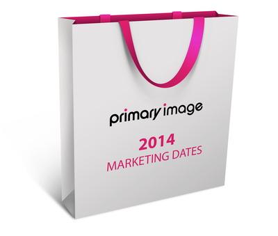 Key UK Marketing Dates 2014
