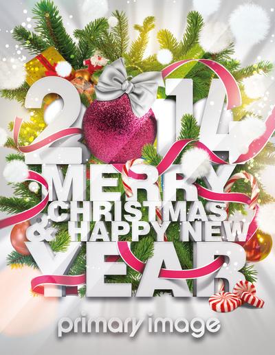 Christmas-2014-Tree-Design