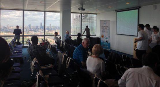 Social-Media-Tips-conference-London