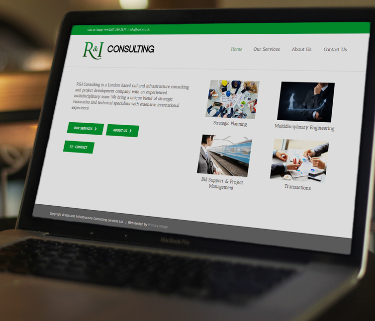 Web-design-rail-consultancy