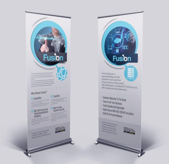 Fusion Banners cropped