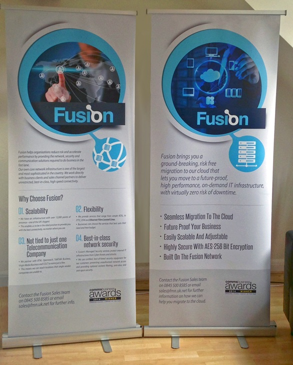 Fusion-Banners-in-room
