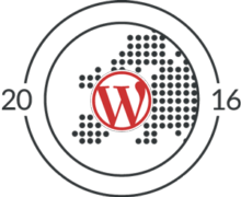 WordCamp-Europe-2016-logo-Vienna