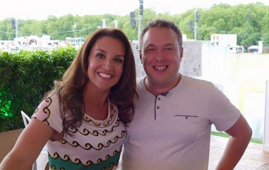 Sarah Willingham Dragons Den