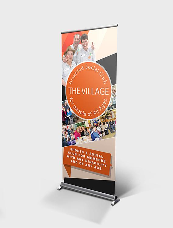 The-Village-roller-banner-v2