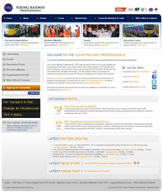 YRP-Old-Website-2010
