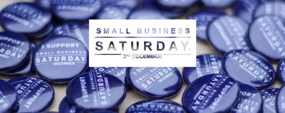 small-business-saturday-uk-2016