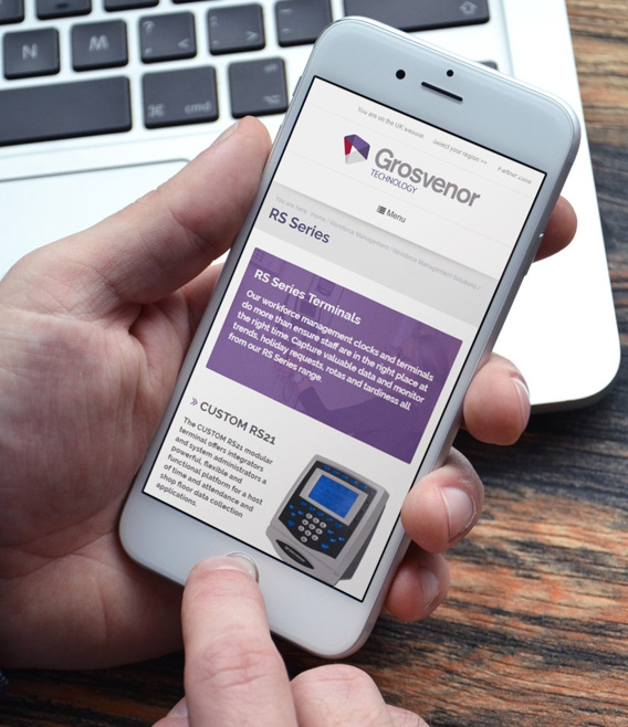Grosvenor-Technology-responsive-view