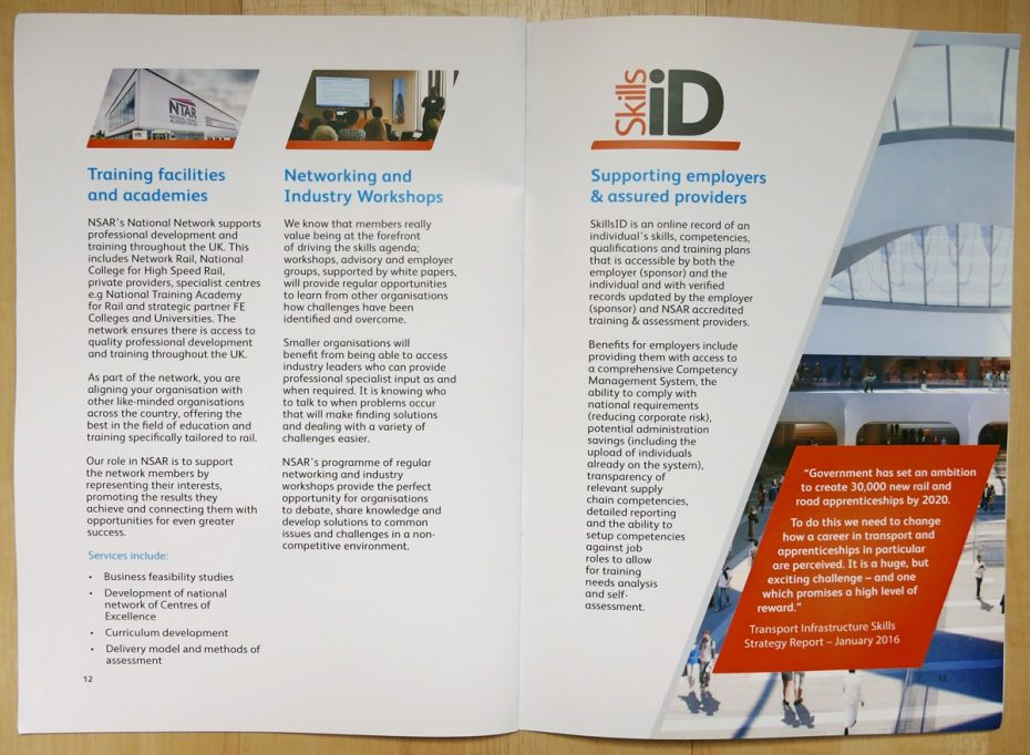 NSAR-brochure