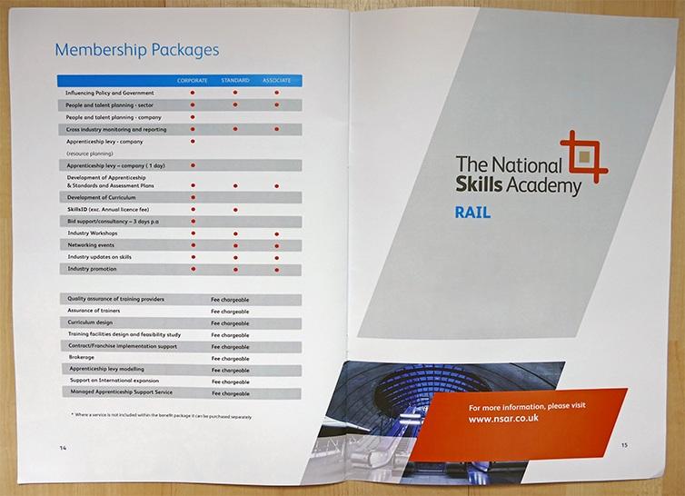 NSAR-brochure-back