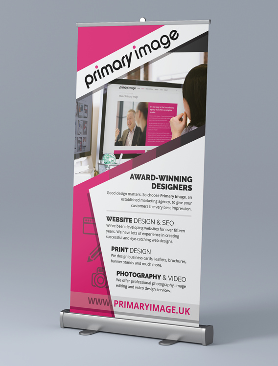 Primary-Image-banner-stand-design