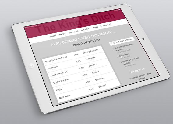 King's-Ditch-iPad